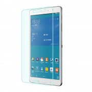 Folie protectie sticla securizata Samsung Tab Pro 8.4 T325