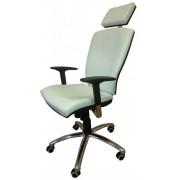 Orvosi szék, Gemini Syncro Boss