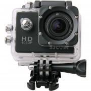 "SJ4000 Cámara Deportiva Full HD 1080P Original SJCAM con Pantalla LCD 2"""