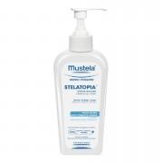 Mustela - Stelatopia Creme Lavante 400ml