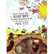 Let's Learn the Aleph Bet by Strauss