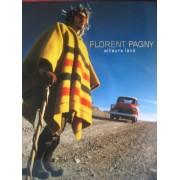 Programme De Florent Pagny Olympia 2003