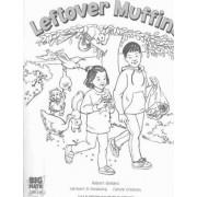 Big Math Little Kids K by Dale Seymour