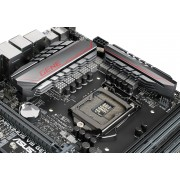 Carte mre micro-ATX Asus MAXIMUS VIII GENE GAMING MB socket LGA1151
