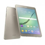 "Samsung Tablet SM-T713 Galaxy Tab S2 8"" 32GB WiFi Gold"