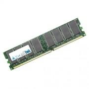 Memoria da 256MB RAM per HP-Compaq Pavilion K436.de (PC3200 - Non-ECC) - Memoria Desktop