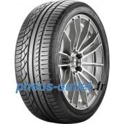 Michelin Pilot Primacy ( 245/40 R20 95Y avec rebord protecteur de jante (FSL), * )