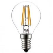Lampada LED Filamento 4W