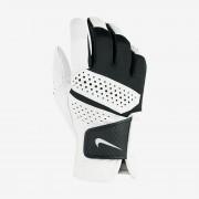 Nike Tech Extreme VI