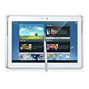 Tablette Samsung Galaxy Note 10.1 GT-N8010 NOIR 16 Go