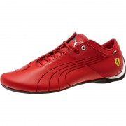 Puma Future Cat M1 Ferrari red