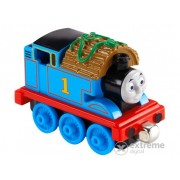 Locomotivă Thomas Take-N-Play, Thomas