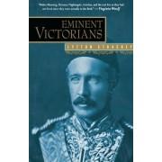 Eminent Victorians by Lytton Strachey