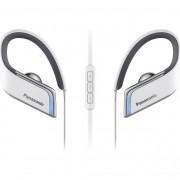 Casti Panasonic Bluetooth Sport RP-BTS50E-W White
