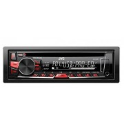 JVC KD-R461 Radio para coches