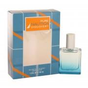 Nautica - Nautica Pure Discovery Eau De Toilette Spray Perfume Masculino 30 ML
