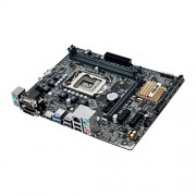 Asus H110M A 1151-D3-Socket scheda madre Dual Channel DDR3