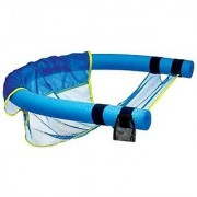 Funnoodle Fun Chair for Pool Noodles
