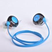 Casti Bluetooth cu microfon - BooM! H108