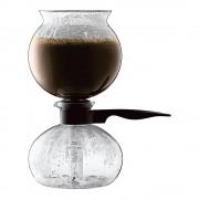 Bodum Pebo Kaffebryggare 1 L Vakuum