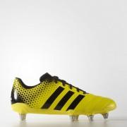Adidas Regulate Kakari 3.0
