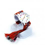 HAF Peru Tinke Wrist Watch TK005
