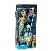 Monster High Dead Tired Cleo De Nile