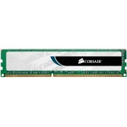 30CO0816-1011 - 8 GB DDR3 1600 CL11 Corsair