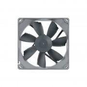 Ventilator pentru carcasa Noctua NF-B9 redux-1600 PWM