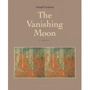The Vanishing Moon by Joseph Coulson