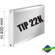RADIATOR IMAS PANOU TIP22K/400