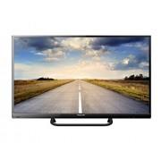 Panasonic 80 cm (32 inches) TH-32D200DX HD Ready LED TV