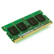 Kingston Notebook DDR3L 1600MHz 4GB (KVR16LSE11/4)