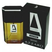 AZZARO Pour Homme toaletní voda 30 ml