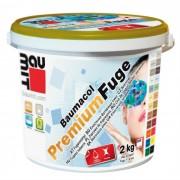 Baumit Baumacol PremiumFuge - Chit de rosturi Premium 2 kg COLOR