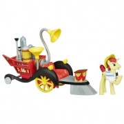 My little pony collectable set joaca b2073