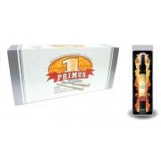 10 Primus MTF si aroma 30 ml pentru tutun
