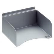 Novus Pura Line Universalbox klein für Novus Trennwände