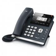 TELEFONO VOIP T41P POE - YEALINK SIPT41P