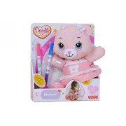 Fisher-Price Doodle Bear Blossom Toy by Fisher-Price