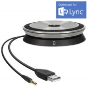 Casti Callcenter / Office - Sennheiser - Speakerphone SP 20 ML (pentru Microsoft Lync)