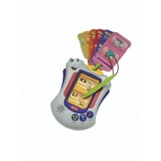 Fisher-Price Fun 2 Learn Learning AlphaPal, L8842