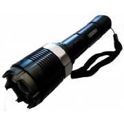 Lanterna Electrosoc 8810