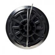 Резервен магазин с корда за тример ART 35, Ø1,6 mm, 8m, F016800345, BOSCH