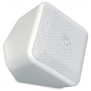 Boston Acoustics SoundWare XS boxă de aer liber de înaltă performanță (alb)