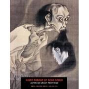 Night Parade of Dead Souls by Jack Hunter