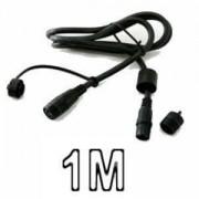 Easy Connect prolongateur 1 Mètre