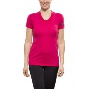 GORE RUNNING WEAR AIR Koszulka do biegania Kobiety różowy Koszulki do biegania krótki rękaw