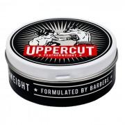 Uppercut | FEATHERWEIGHT