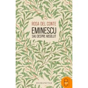 Eminescu sau despre absolut (eBook)